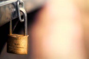 securitate în şcoală