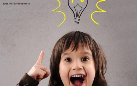 inventii-trasnite-ale-copiilor