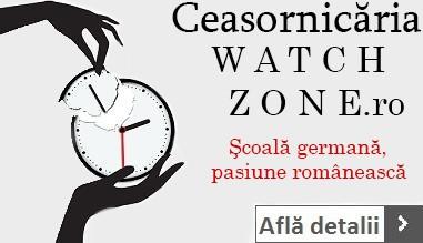 watchzone