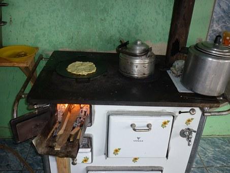 wood-stove-72713__340