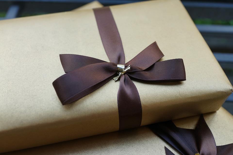 cadouri speciale