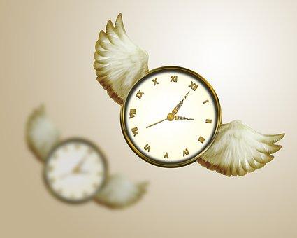 cum sa pacalim timpul