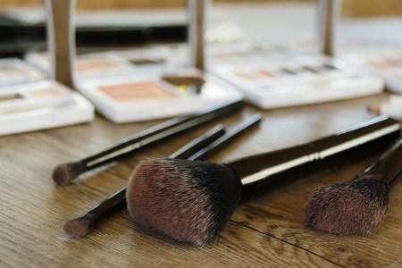 produse-make-up