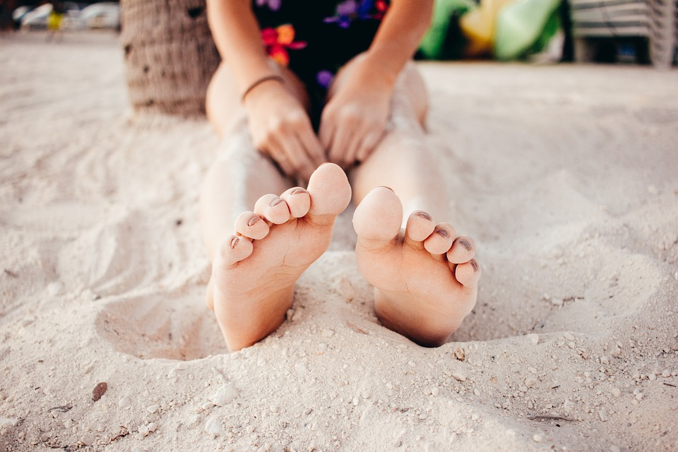 plaja-la-picior.jpg