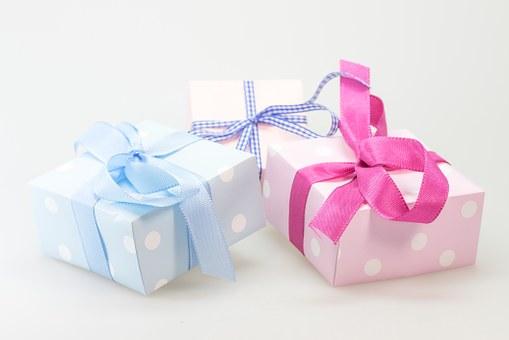 cadouri gradinita