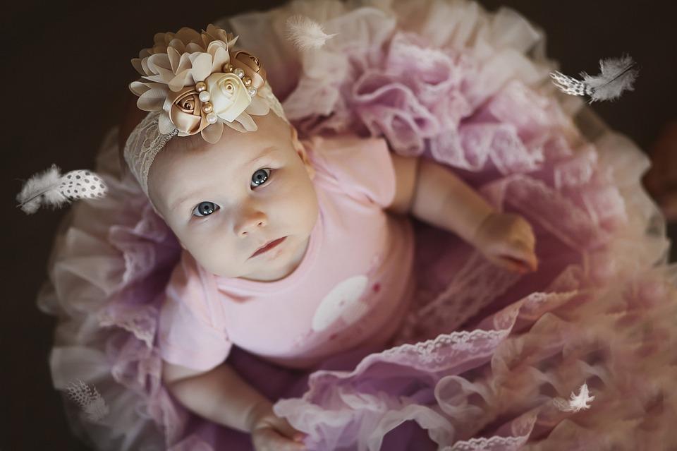 flori roz dantela