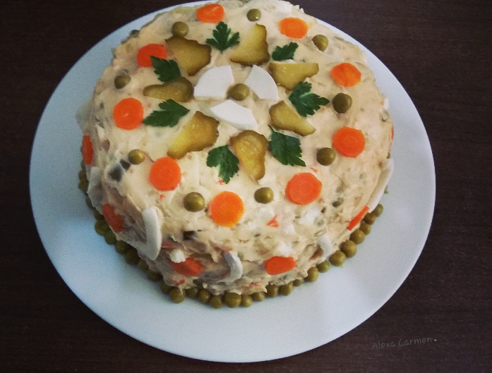 salata de boeuf 1