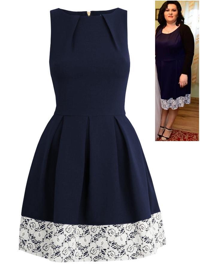 rochia veche prima varianta