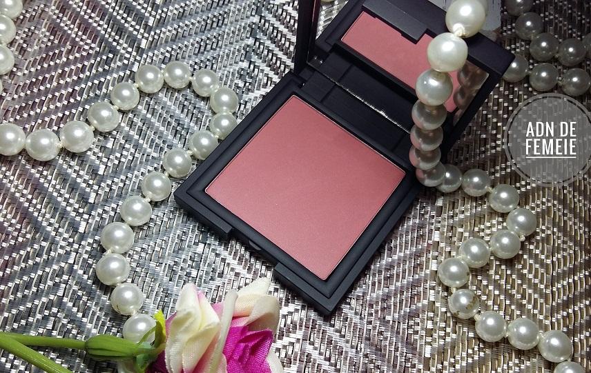 blush gerovital