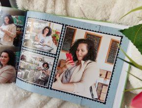 fotocarte recomandari